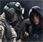 Speel Rainbow Six Siege vanaf vandaag tot maandag geheel gratis