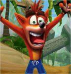 Crash Bandicoot: N. Sane Trilogy is inmiddels 10 miljoen keer verscheept