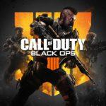 Details van nieuwe Call of Duty: Black Ops 4 balans update en League Play releasedatum onthuld