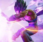 Aankomende Jump Force update verbetert laadtijden en laat spelers cut-scènes overslaan