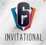 Special: De beste Rainbow Six Siege teams tegenover elkaar op de Six Invitational