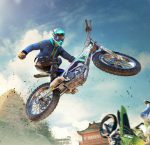 Review: Trials Rising