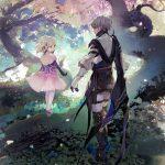 Square Enix kondigt kleurrijke RPG Oninaki aan voor PS4