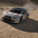 Gran Turismo Sport update 1.33 is nu beschikbaar en dit is de changelog