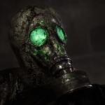 Chernobylite onthuld, nieuwe sci-fi survival horror game van 'Get Even' ontwikkelaar