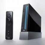 De PS4 gaat de Nintendo Wii mogelijk inhalen qua verkopen