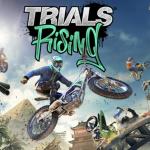 Trials Rising commercial trailer draait om een bijzondere gadget