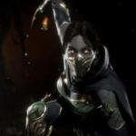 Jade vergezelt het roster van Mortal Kombat 11
