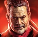 Tekken 7 trailer toont Julia & Negan als laatste personages voor de tweede Season Pass
