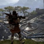 Al 16.000 spelers verbannen in Apex Legends vanwege cheaten, rapporteerfunctie onderweg