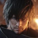 Special: Alles wat je moet weten over de komende content updates voor Final Fantasy XIV