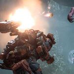 PlayStation Store deal van de week is Anthem