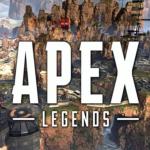 Apex Legends groeit in rap tempo door naar 10 miljoen spelers