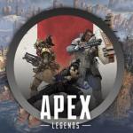 Apex Legends krijgt mogelijk een Hoverbike