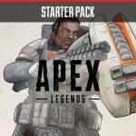 Tencent ziet Apex Legends graag in China verschijnen