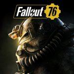 Fallout 76 update 6 brengt Stash Limit naar 800 en meer
