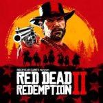 Grote Red Dead Online beta update is nu live en dit is de trailer