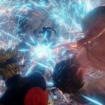 Nieuwe gameplay video van Jump Force laat veel mooie actie zien