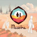 Review: Massira