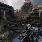 Metro: Exodus trailer toont je de verschillende wapens in de 'special weapons' klasse