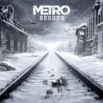 Metro: Exodus video neemt je mee in de keuzes die je kunt maken en wat de gevolgen daarvan zijn
