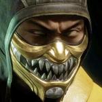 Gear System van Mortal Kombat 11 beperkt zich tot enkel en alleen cosmetische aanpassingen