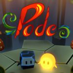 Review: Pode