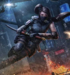 First-person cyber ninja game Sairento VR ontvangt releasedatum