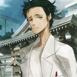 Review: Steins;Gate: Linear Bounded Phenogram