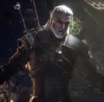Monster Hunter: World update 6.00 voegt The Witcher 3 content toe