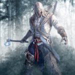 Special: Assassin's Creed III Remastered
