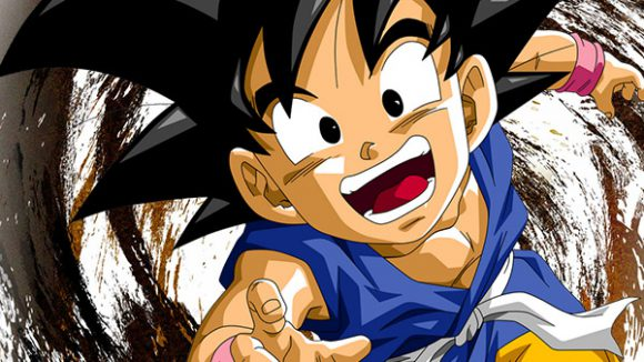 Nieuwe Dragon Ball FighterZ DLC character Goku (GT) aangekondigd
