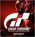 Special: De droom van Gran Turismo bedenker Kazunori Yamauchi