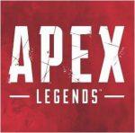 Special: Het potentiële toekomstige wapenarsenaal van Apex Legends