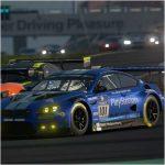 Volg hier live het FIA Gran Turismo Sport Championship – Nations Cup