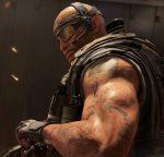 Speel dit weekend de DLC maps gratis en verdien dubbel XP in Call of Duty: Black Ops 4