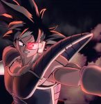 Dragon Ball Xenoverse 2 krijgt komende week een free-to-play versie