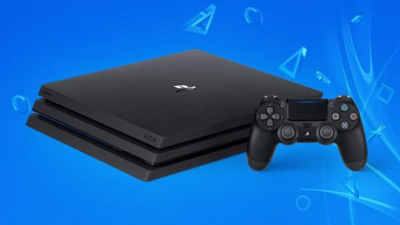 Sony heeft nog een onaangekondigde exclusieve PS4-game in ontwikkeling
