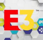 Jouw mening: De E3 zal nooit meer zo worden als dat het ooit was