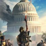 Review: Tom Clancy's The Division 2