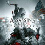 Assassin's Creed III Remastered past ook de gameplay aan