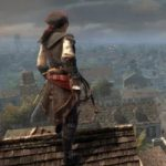 Special: Assassin's Creed Liberation Remastered
