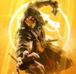 Review: Mortal Kombat 11