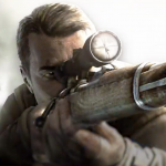 Special: Sniper Elite V2 Remastered
