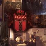Amsterdam 1666 staat nog steeds op de planning