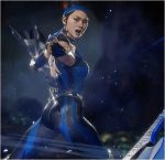 Spelers kunnen in Mortal Kombat 11 cosmetische content met echt geld kopen