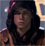 Paar mooie Star Wars Jedi: Fallen Order screenshots verschenen