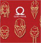 Gratis dynamisch God of War thema nu beschikbaar in de PlayStation Store