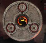 Warner Bros. heeft remasters van eerste drie Mortal Kombat games geannuleerd