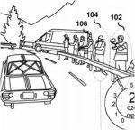 Nieuw Sony patent laat avatar van jou in andere PlayStation VR games zien